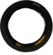 Opticron T-Mount Adaptor for Minolta / Sony Alfa Auto Focus cameras