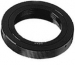 Opticron T-Mount Adaptor for Canon FD Manual Focus