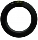 Opticron T-Mount Adapter for Pentax K - Bayonet SLR