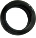 Opticron 40602 T-Mount T2 ring Pentax /Praktica 42mm Screw Thread