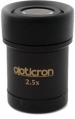 Opticron Universal 2.5x Tele-Adapter (UTA)