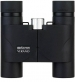 Opticron Verano BGA PC 8x25 Binoculars