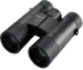 Opticron 10x42 Countryman BGA HD Roof Prism Binoculars