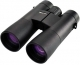 Opticron 12x50 Countryman BGA HD Roof Prism Binoculars
