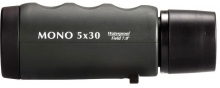 Opticron 5x30 Waterproof Monocular
