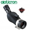 Opticron GS 52 GA ED Angled Travel Scope