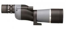 Opticron IS 60 ED WP Straight Spotting Scope (Body Only)