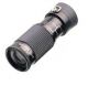 Opticron 6x16 Oregon Monocular