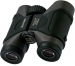 Opticron 6x32 Traveller BGA MG Roof Prism Binoculars