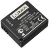 Panasonic DMW-BLG10E Battery for LX100, TZ100, TZ80 & GX7