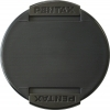 Pentax 82mm Snap-On Lens Cap