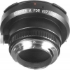 Pentax 67 K Adapter Ring