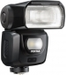 Pentax AF540FGZ II Speedlight For Pentax DSLR Cameras