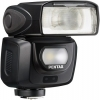 Pentax AF360FGZ II Flash For Pentax DSLR Cameras
