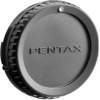 Pentax Bayonet Mount Body Cap For K Mount Cameras