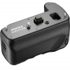 Pentax D-BG3 Battery Grip for Pentax K200D Camera