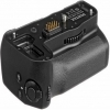 Pentax D-BG4 Battery Grip For Pentax K-7 and K-5 Cameras