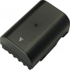 Pentax D-LI90E Lithium-Ion Rechargeable Battery