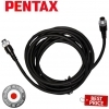 Pentax F5PL TTL Flash Extension Cord