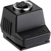 Pentax FG Hot Shoe Adaptor