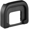 Pentax FS Eyecup For K-3 Digital SLR Camera