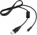 Pentax I-USB116 USB Cable For Pentax Optio S1 Camera