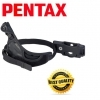 Pentax Leather Hand Strap For DSLR Cameras
