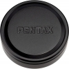 Pentax Lens Cap For HD DA 21mm f/3.2 AL Limited Lens Black