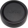 Pentax Front Lens Cap For HD DA 70mm F2.4 Limited Lens Black