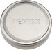 Pentax Lens Cap For HD DA 21mm f/3.2 AL Limited Lens Silver