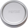 Pentax O-LW65A Lens Cap For HD DA 20-40mm F2.8-4 Limited DC WR Lens