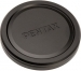 Pentax Lens Cap For 35mm f/2.8 Macro Limited Lens