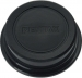 Pentax Lens Mount Cover For Pentax Q-mount Lenses