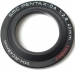 Pentax MH-RC 49mm Lens Hood For 40mm f/2.8 DA Lens