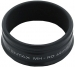 Pentax MH-RD49 Lens Hood For DA 70mm F2.4 Limited Lens