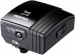 Pentax O-GPS1 GPS Unit Black For Digital Cameras