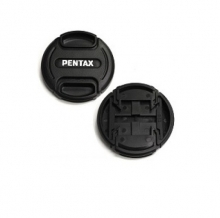 Pentax 72mm O-LC72 Front Lens Cap