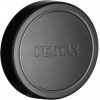 Pentax O-LC92 Lens Cap For Pentax X70 Digital Camera
