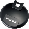 Pentax Off Camera Flash Stand