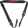 Pentax Padded Strap For DSLR Cameras