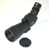 Pentax PF-65ED-A II Angled 65mm ED Spotting Scope with Eyepiece