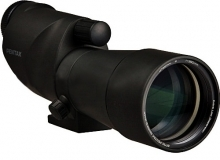 Pentax PF 65ED Spotting Scope Straight