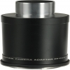 Pentax PF-CA35 K-Mount SLR Camera Adapter