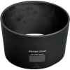 Pentax PH-RBB 52mm Lens Hood For 50-200mm Autofocus Digital Lens