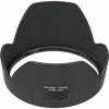Pentax 77mm Lens Hood PH-RBJ77 for 16-50mm DA Lens