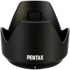 Pentax PH-RBM67 Lens Hood For SMCP-DA 17-70mm f/4 AL IF Lens