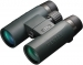 Pentax SD 10x42 WP Roof Prism Water Proof Binoculars
