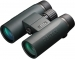 Pentax SD 8x42 WP Roof Prism Water Proof Binoculars