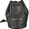 Pentax Soft Lens Case For SMCP-FA 77mm F1.8 Limited Autofocus Lens