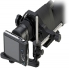 Pentax UA-1 Universal Camera Adapter For Pentax Spotting Scopes